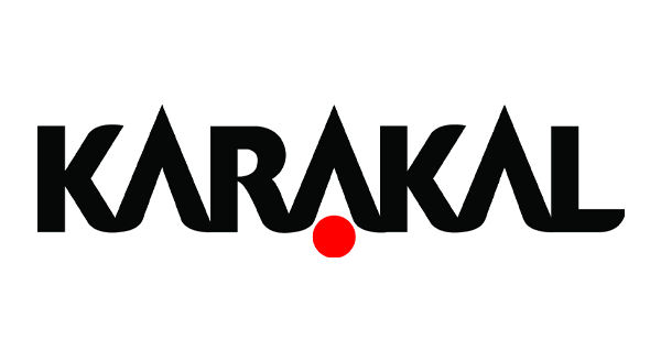 Karakal Logo